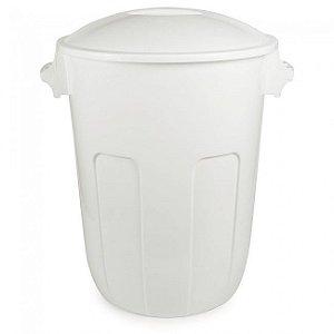 Cesto Para Lixo 62 Litros - Plasútil