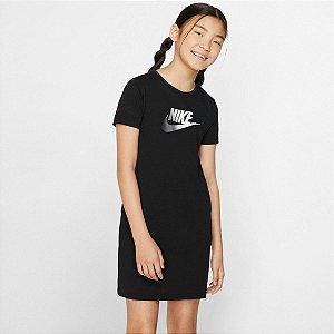 Vestido Infantil - Nike