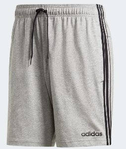 Short Assentials 3 Stripes Adidas