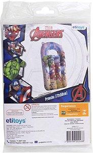 Prancha Avengers 70CM Etitoys