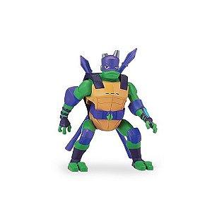 Tartarugas Ninja Figuras De Luxo -Sunny