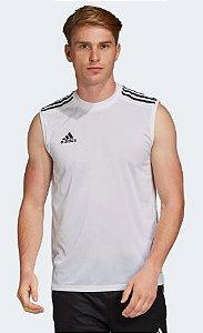 Camiseta Treino Condivo 20 Adidas