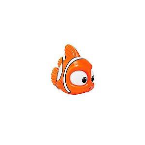 Brinquedo de Banho Disney - Procurando Dory - Sunny