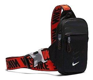 Pochete Shoulder Bag Small - Nike