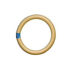 Flutuador Circular 55x6 cm - Mor
