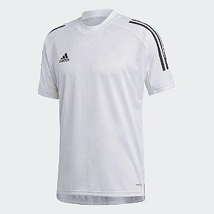 Camisa Adidas Treino Condivo 20