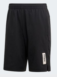 Short Brilliant Basics Adidas