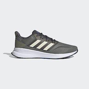 Tênis Adidas EG8618