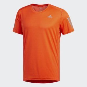 Camiseta Adidas Own The Run