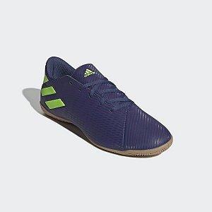 Chuteira Adidas EF1810