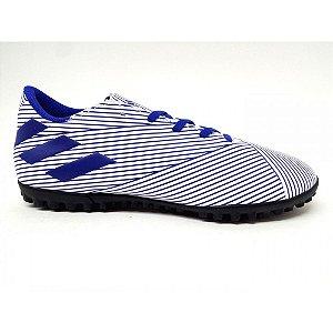 Chuteira Adidas EV3315