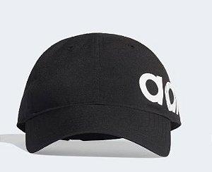 Boné Baseball Bold Adidas