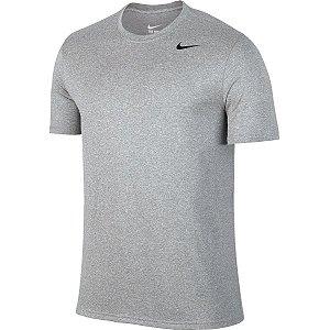 Camiseta Nike Legend 2.0 Masculina - Cinza
