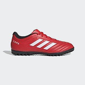 Chuteira Adidas G28521