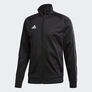 Jaqueta Adidas Core 18