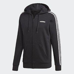 Jaqueta Adidas Essentials 3-Stripes