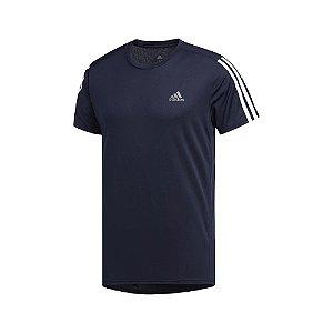 Camisa Adidas Run 3S