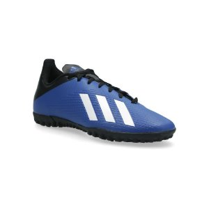 Chuteira Adidas FV4627