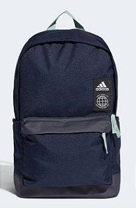 Mochila Classic Adidas