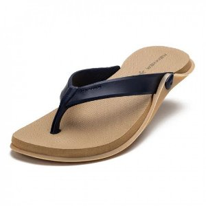 Chinelo Kenner Groove Sport