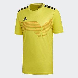 Camisa Adidas Campeon 19