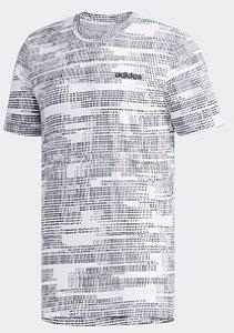 Camiseta Essentials Adidas
