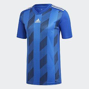 Camisa Adidas 19 Listrada
