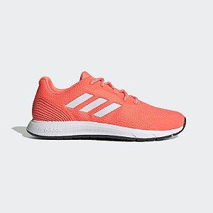 Tenis Adidas EG4004