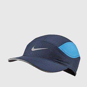 Boné de corrida AeroBill Tailwind - Nike