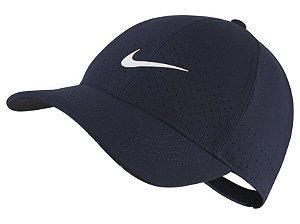 Boné Arobill Unissex - Nike