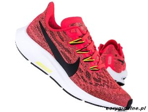 Tênis Nike Air Zoom
