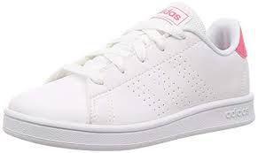 Tênis Adidas - Feminino