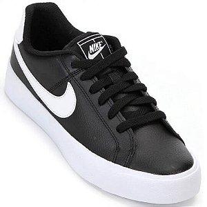Tênis Nike Court Royale AC Casual