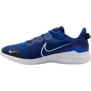 Tênis Renew Ride Deep Royal Blue Nike - Masculino