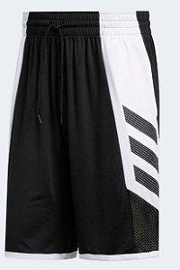 Short Pro Madness Adidas