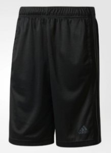 Short Knit Essentials Adidas - Masculina