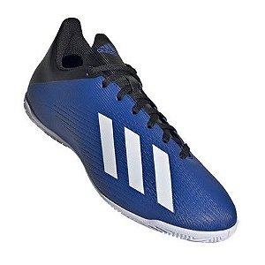 Chuteira EF1619 Adidas - Masculina