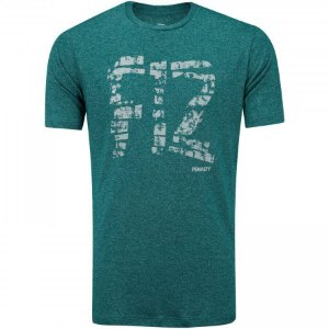 Camiseta Penalty Masculina F12 Master