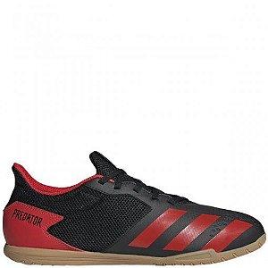 Chuteira EE9580 Adidas - Masculina