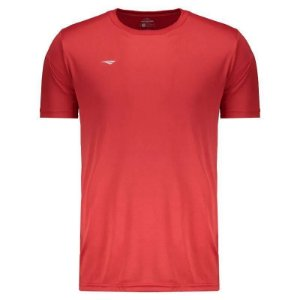 Camiseta Matís 2 IX Vermelha Penalty - Masculino