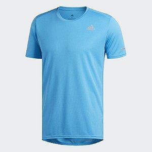 Camiseta Adidas Run