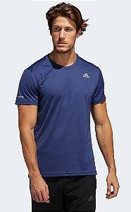 Camiseta Run IT Adidas