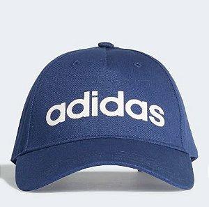 Boné Daily Adidas