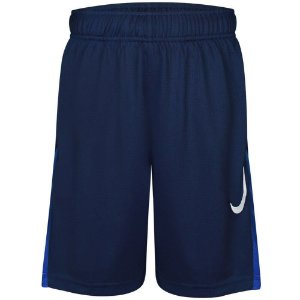 Short Core Training 111613 Nike - Infantil