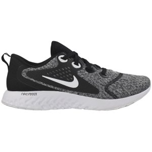 Tênis Nike Rebel Legend React - Feminino