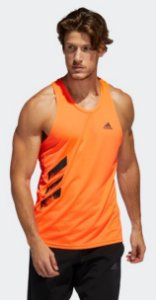 Regata Own Stripes Adidas
