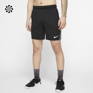 Shorts Dri-FIT Masculino -  Nike