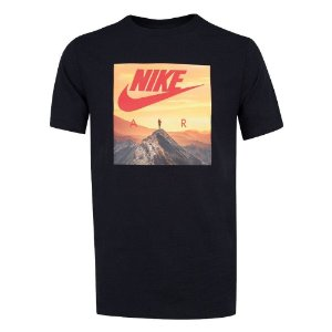 Camiseta Air Masculina - Nike