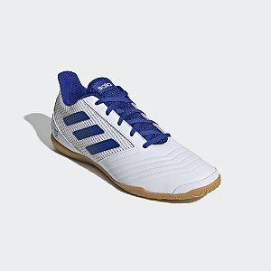 Chuteira D97974 Adidas - Masculina