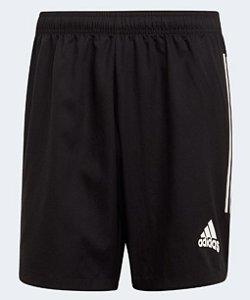 Short Condivo 20 Adidas - Masculino